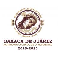 Logo of OAXACA