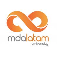 Logo of MDALATAM