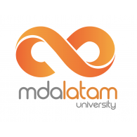Logo of MDALATAM