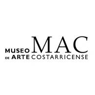 Logo of Museo de Arte Costarricense -Marca secundaria