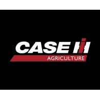 Logo of Case Primac