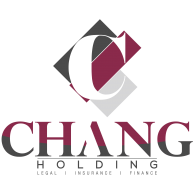 Logo of CHANG HOLDING