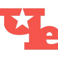 Logo of Che