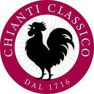 Logo of Chianti Classico