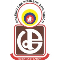 Logo of U.E. Colegio Los Pirineos Don Bosco