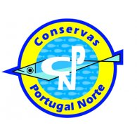 Logo of Conservas Portugal Norte