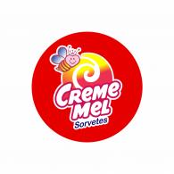 Logo of CREME MEL SORVES