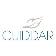 Logo of Cuiddar