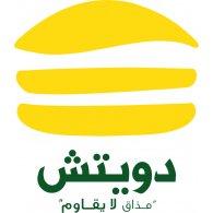 Logo of DWICH VA