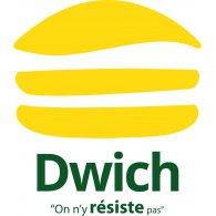 Logo of DWICH VF