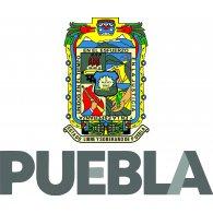 Logo of GOBIERNO INTERINO DEL ESTADO DE PUEBLA