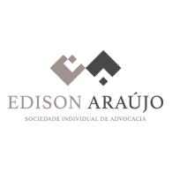 Logo of Edison Araújo Advocacia