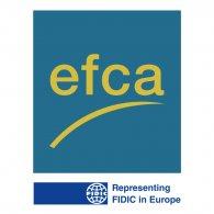 Logo of EFCA
