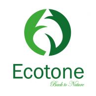 Logo of Ecotone