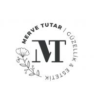 Logo of Merve Tutar Güzellik & Estetik