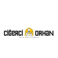 Logo of Ciğerci Orhan