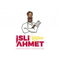 Logo of Köfteci İsli Ahmet