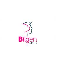 Logo of Bilgen Ajans