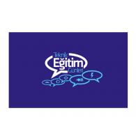 Logo of Konya Enerji
