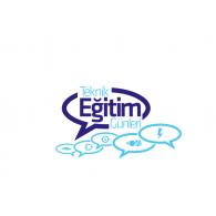 Logo of Konya Enerji Teg