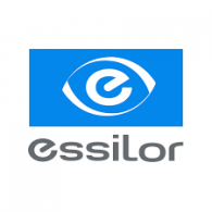 Logo of Essilor
