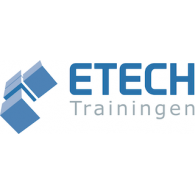 Logo of ETECH-trainingen