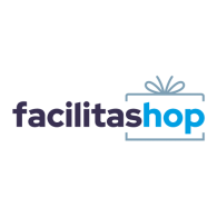 Logo of Facilitas Shop