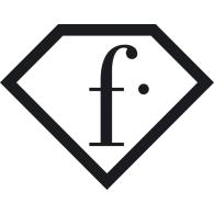 Logo of Fashion TV