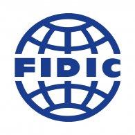 Logo of FIDIC