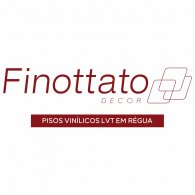 Logo of Finottato Decor
