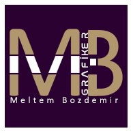 Logo of meltembozdemir