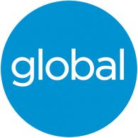 Logo of Global Furniture Group
