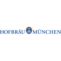 Logo of Hofbraeuhaus