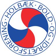 Logo of Holbæk B&I
