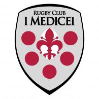 Logo of Rugby Club I Medicei