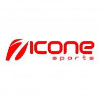 Logo of Icone Sports
