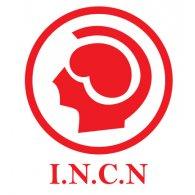 Logo of INSTITUTO NACIONAL DE CIENCIAS NEUROLÓGICAS PERU