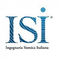 Logo of Ingegneria Sismica Italiana
