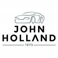 Logo of John Holland