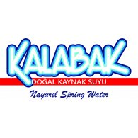 Logo of Kalabak Su