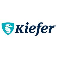 Logo of Kiefer Aquatics