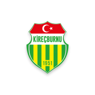 Logo of Kireçburnu Spor Kulübü