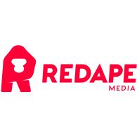 Logo of Red Ape Media