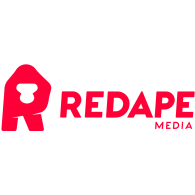 Logo of Red Ape Media