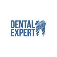 Logo of Dental Expert