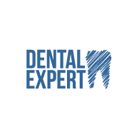 Logo of Dental Expert