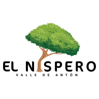 Logo of El Níspero