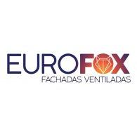 Logo of eurofoxx