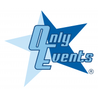 Logo of Only Events