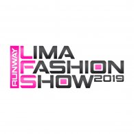 Logo of Runway Lima Fashion Show